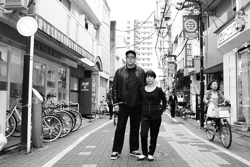 151009_IanYuki_0022_web
